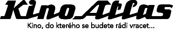 Kino Atlas